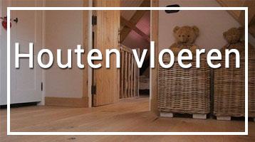 Goedkope Vloeren Amsterdam : Vloeren amsterdam u en nog een wordpress site